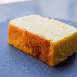 テリーヌバスクチーズケーキ(tukurunoつくるの)
