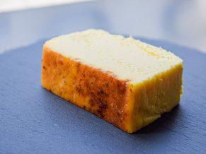 テリーヌバスクチーズケーキ -jp