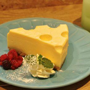 good spoon エキュート上野店