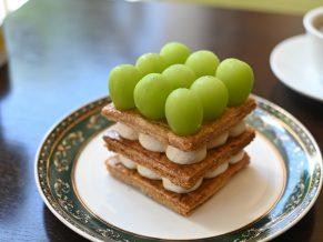 Re:s cafebar&sweets リスカフェ-en